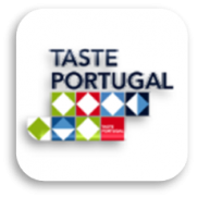 Button Taste Portugal.